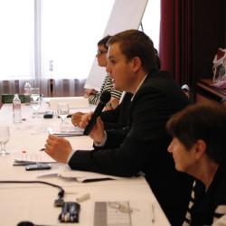 2014 Az ÉFOÉSZ 2014. évi Országos Küldöttközgyűlése (16)