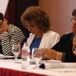 2014 Az ÉFOÉSZ 2014. évi Országos Küldöttközgyűlése (23)
