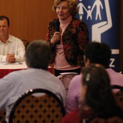 2014 Az ÉFOÉSZ 2014. évi Országos Küldöttközgyűlése (26)