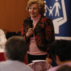 2014 Az ÉFOÉSZ 2014. évi Országos Küldöttközgyűlése (27)