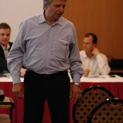 2014 Az ÉFOÉSZ 2014. évi Országos Küldöttközgyűlése (28)