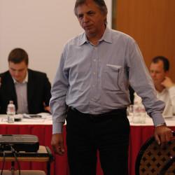 2014 Az ÉFOÉSZ 2014. évi Országos Küldöttközgyűlése (29)