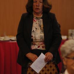 2014 Az ÉFOÉSZ 2014. évi Országos Küldöttközgyűlése (32)