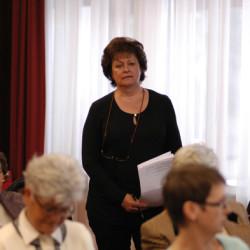 2014 Az ÉFOÉSZ 2014. évi Országos Küldöttközgyűlése (34)