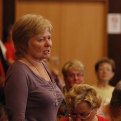 2014 Az ÉFOÉSZ 2014. évi Országos Küldöttközgyűlése (36)
