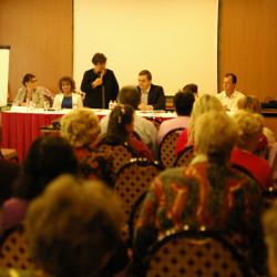 2014 Az ÉFOÉSZ 2014. évi Országos Küldöttközgyűlése (4)