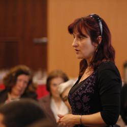 2014 Az ÉFOÉSZ 2014. évi Országos Küldöttközgyűlése (42)