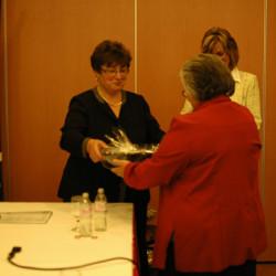 2014 Az ÉFOÉSZ 2014. évi Országos Küldöttközgyűlése (48)