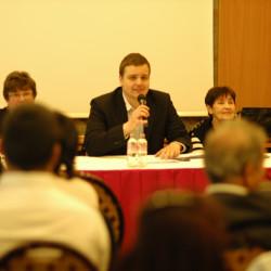 2014 Az ÉFOÉSZ 2014. évi Országos Küldöttközgyűlése (5)