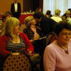 2014 Az ÉFOÉSZ 2014. évi Országos Küldöttközgyűlése (51)