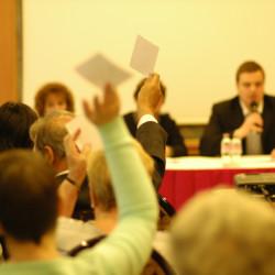 2014 Az ÉFOÉSZ 2014. évi Országos Küldöttközgyűlése (6)