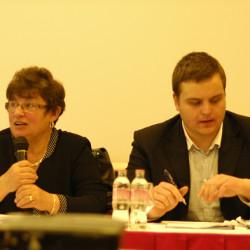 2014 Az ÉFOÉSZ 2014. évi Országos Küldöttközgyűlése (7)