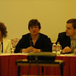 2014 Az ÉFOÉSZ 2014. évi Országos Küldöttközgyűlése (8)