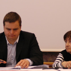 2014 Az ÉFOÉSZ 2014. évi Országos Küldöttközgyűlése (9)