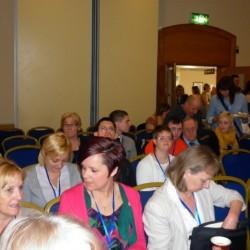 2014 Az Inclusion Europe és a Mencap közös konferenciája (2)
