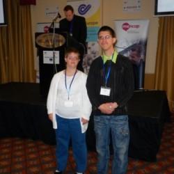 2014 Az Inclusion Europe és a Mencap közös konferenciája (3)