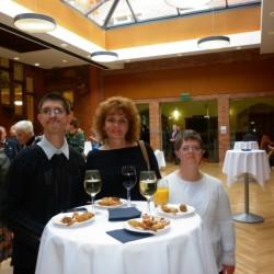 2014 Az Inclusion Europe és a Mencap közös konferenciája (4)