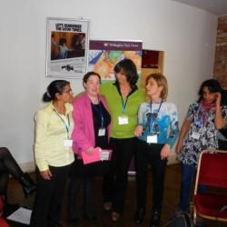 2014 Az Inclusion Europe és a Mencap közös konferenciája (6)