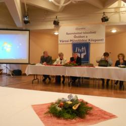 2014 Folytatódik az ÉFOÉSZ KULCSprogram! (1)