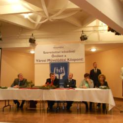 2014 Folytatódik az ÉFOÉSZ KULCSprogram! (11)