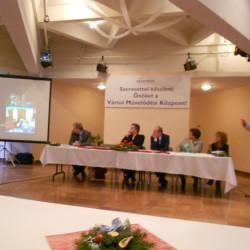 2014 Folytatódik az ÉFOÉSZ KULCSprogram! (12)