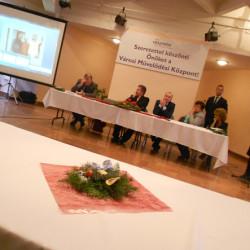 2014 Folytatódik az ÉFOÉSZ KULCSprogram! (14)
