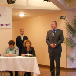 2014 Folytatódik az ÉFOÉSZ KULCSprogram! (16)