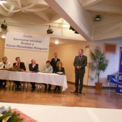 2014 Folytatódik az ÉFOÉSZ KULCSprogram! (17)