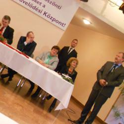 2014 Folytatódik az ÉFOÉSZ KULCSprogram! (19)
