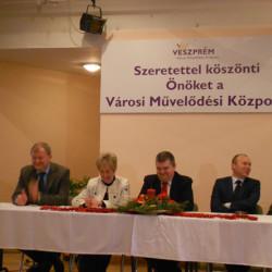 2014 Folytatódik az ÉFOÉSZ KULCSprogram! (24)