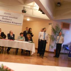 2014 Folytatódik az ÉFOÉSZ KULCSprogram! (29)
