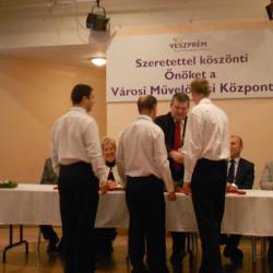 2014 Folytatódik az ÉFOÉSZ KULCSprogram! (30)