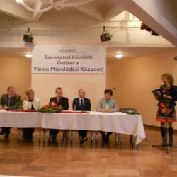 2014 Folytatódik az ÉFOÉSZ KULCSprogram! (33)