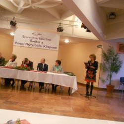 2014 Folytatódik az ÉFOÉSZ KULCSprogram! (34)