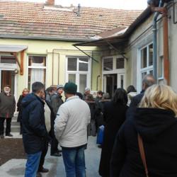 2014 Folytatódik az ÉFOÉSZ KULCSprogram! (38)