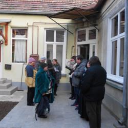 2014 Folytatódik az ÉFOÉSZ KULCSprogram! (40)
