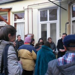 2014 Folytatódik az ÉFOÉSZ KULCSprogram! (45)
