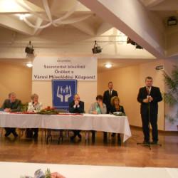 2014 Folytatódik az ÉFOÉSZ KULCSprogram! (8)