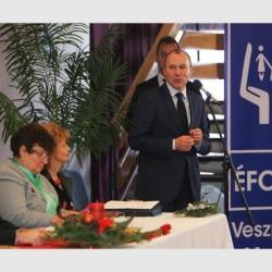 2014 KULCS 2 Veszprém (1)