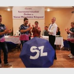 2014 KULCS 2 Veszprém (16)