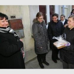 2014 KULCS 2 Veszprém (17)