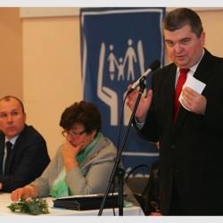 2014 KULCS 2 Veszprém (4)