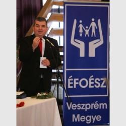 2014 KULCS 2 Veszprém (5)