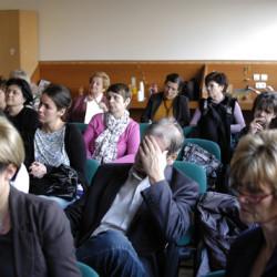 2014 Rendkívüli közgyűlés (13)