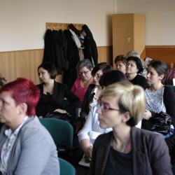 2014 Rendkívüli közgyűlés (14)
