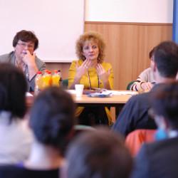 2014 Rendkívüli közgyűlés (23)