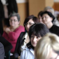 2014 Rendkívüli közgyűlés (5)
