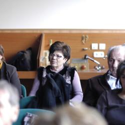 2014 Rendkívüli közgyűlés (9)