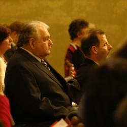 Befogadó magyar település és a Göllesz Viktor Ösztöndíj átadás (19)