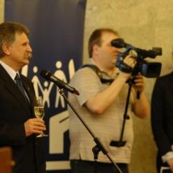 Befogadó magyar település és a Göllesz Viktor Ösztöndíj átadás (30)